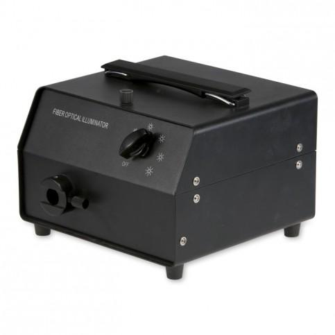 Zdroj Model KL 150W - BASIC