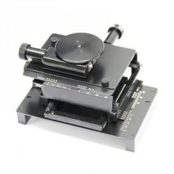 Manipulační stolek Dino-Lite MS15X