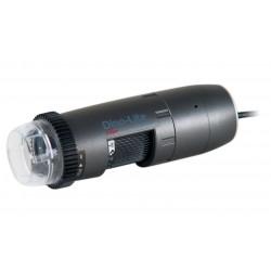 Digitální mikroskop AM4115ZTW - Edge