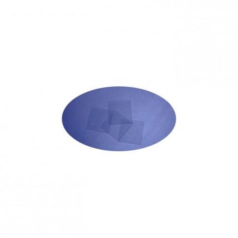 Krycí skla (18x18 mm) - nemytá