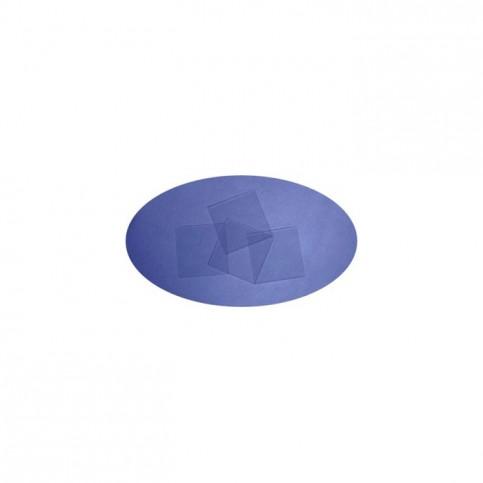 Krycí skla (20x20 mm) - nemytá