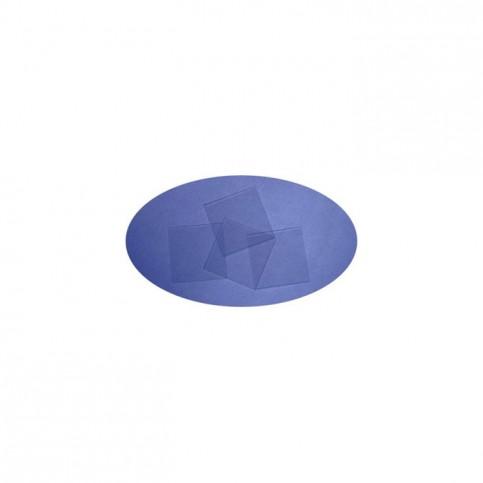 Krycí skla (22x22 mm) - nemytá