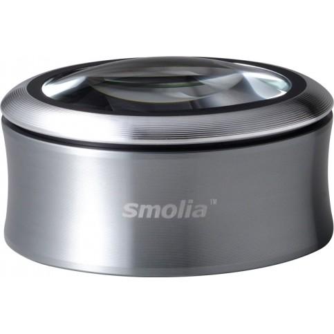 Ruční lupa Model SMOLIA XC