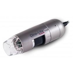 Digitální kamera AM413FI2T