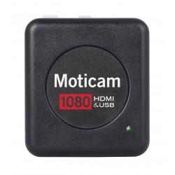 Digitální Full HD kamera Model MOTICAM 1080