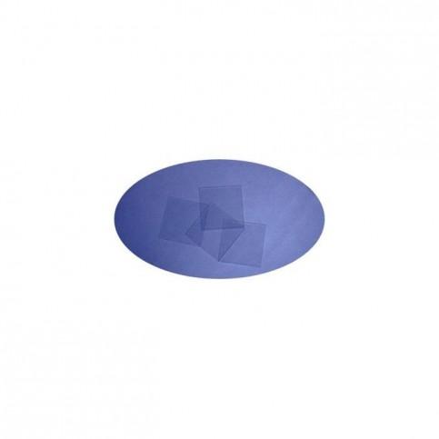 Krycí skla (18x18 mm) - mytá