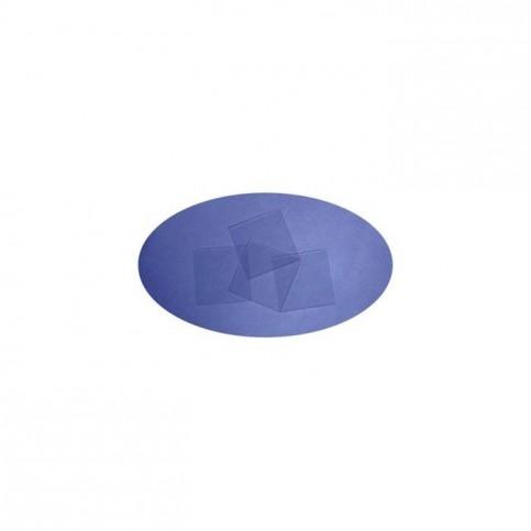 Krycí skla (20x20 mm) - mytá
