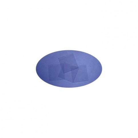 Krycí skla (24x24 mm) - mytá