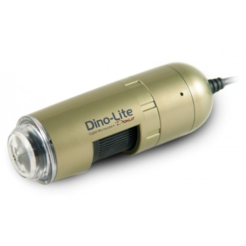 Digitální mikroskop AM4113T5