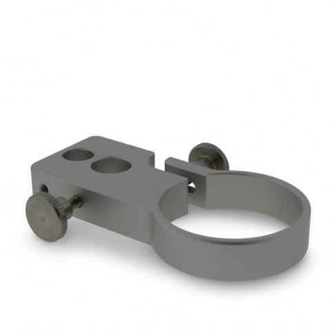 Kovový držák HD-M1