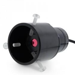 Okulárová USB kamera AM4023U
