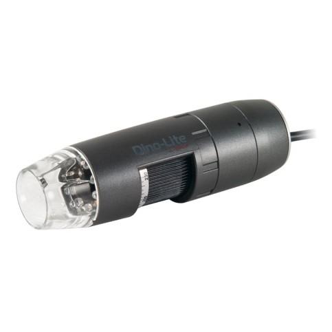 Digitální mikroskop AM5116T