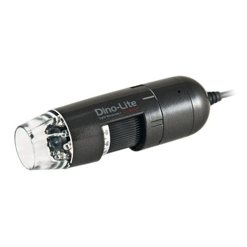 Digitální mikroskop AM4116TL
