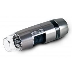 Digitální mikroskop AM5018MT