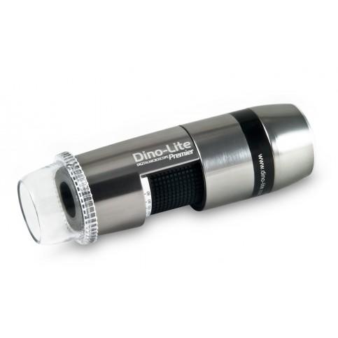 Digitální mikroskop AM5018MZTL