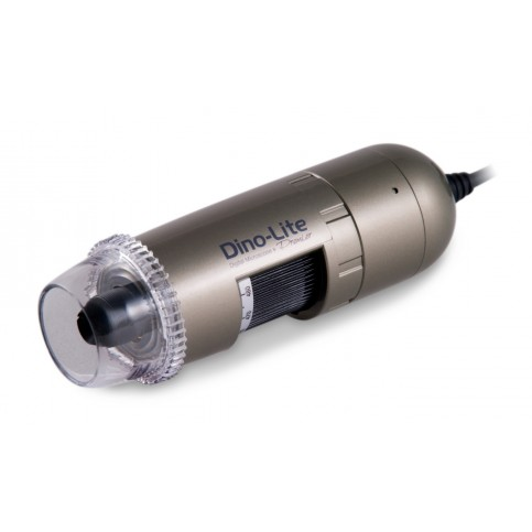 Digitální mikroskop AM4113ZT4