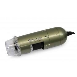 Digitální mikroskop AM4113ZTL