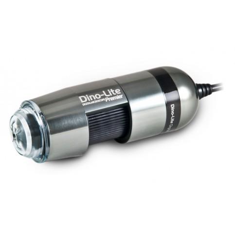 Digitální mikroskop AM4013MT5