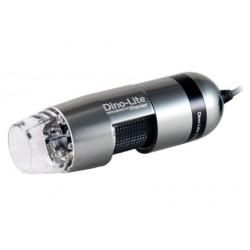 Digitální mikroskop AM7013MT