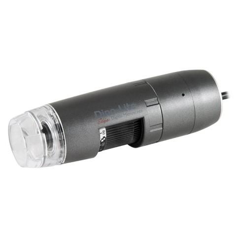 Digitální mikroskop AM4115TW - Edge