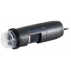 Digitální mikroskop AM4815ZTL - Edge