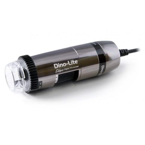 Digitální mikroskop AM7915MZTL - Edge