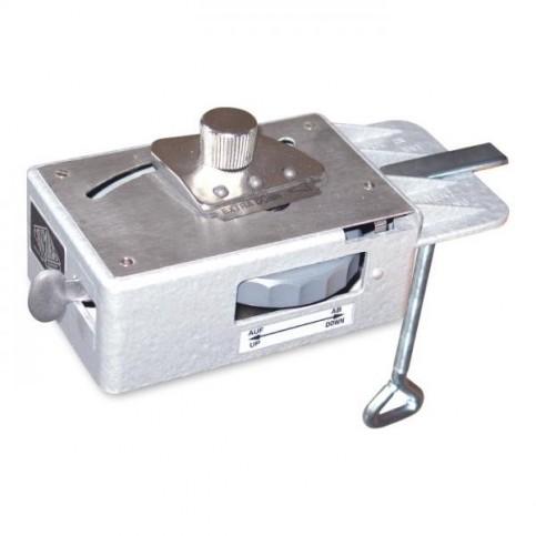 Ruční mikrotom Model MT 5503