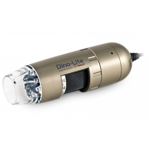Digitální mikroskop AM4113T