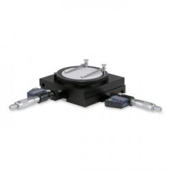 Měřící stolek MS GTX 02 D