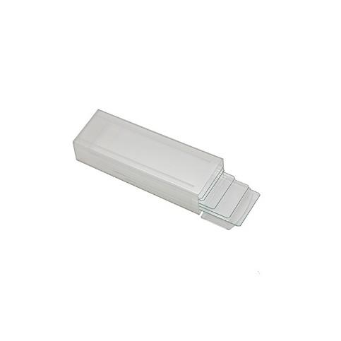 Plastová krabice - 6 ks
