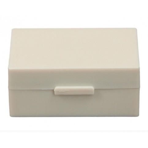 Plastová krabice - 10 ks