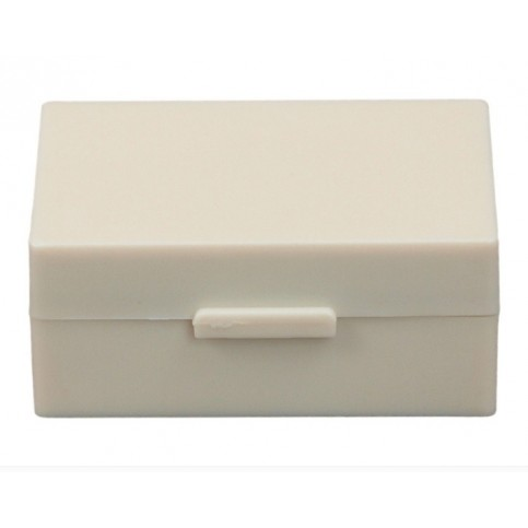 Plastová krabice - 15 ks