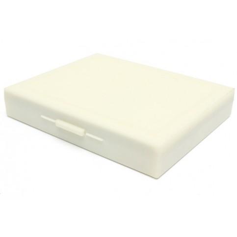 Plastová krabice - 100 ks