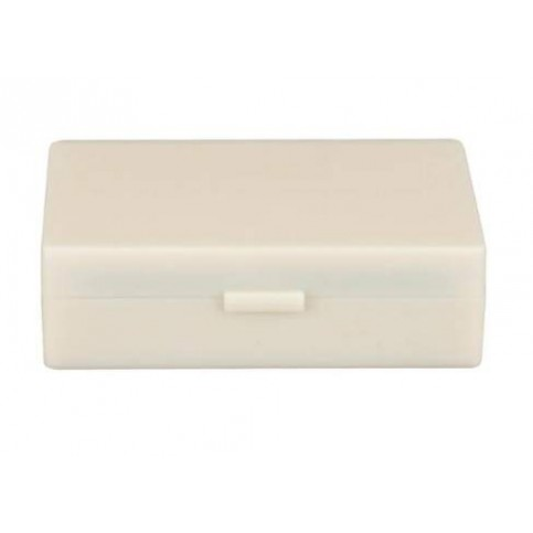 Plastová krabice - 25 ks