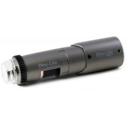 Digitální mikroskop s Wi-Fi WF4115ZTL