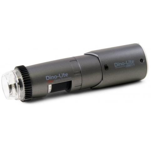 Digitální mikroskop s Wi-Fi WF4115ZT
