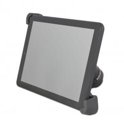 Kamera s dotykovým tabletem MOTICAM BTU10