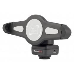 Kamera s držákem na tablet MOTICAM BTW