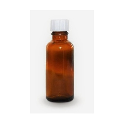 Imerzní olej parafínový