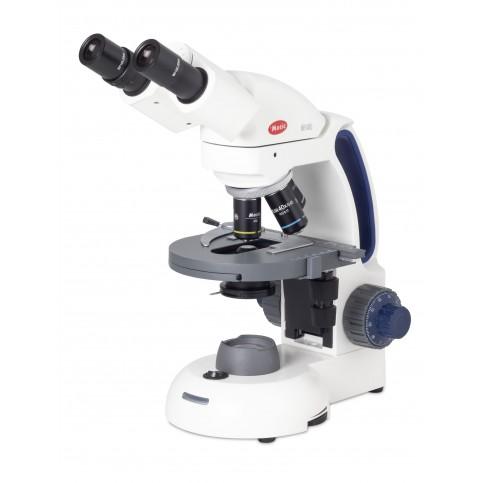 Školní mikroskop Model SWIFT 152
