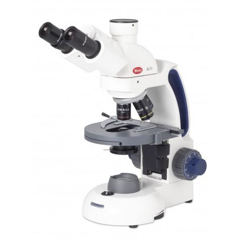 Školní mikroskop Model SWIFT 153