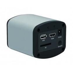 Digitální kamera Model BHC3E-1080P HDMI