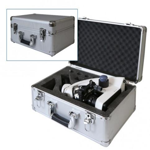 Přepravní box MB.9900