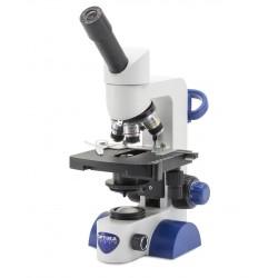 Školní mikroskop Model B-63
