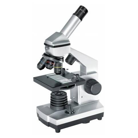 Dětský mikroskop Bresser Junior