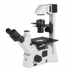 Inverzní mikroskop AE 31E Trino