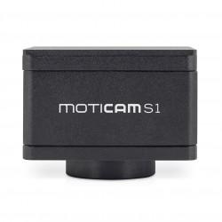 Digitální kamera MOTICAM S1
