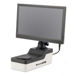 Digitální Full HD kamera MOTICAM 1080 INT
