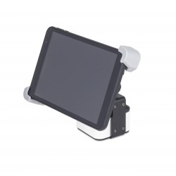 Wi-Fi kamera s dotykovým tabletem MOTICAM BTX8 PLUS