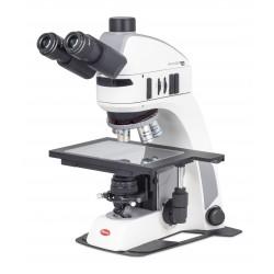"""Metalografický mikroskop Panthera TEC MAT BF-T (6"""" x 4"""")"""